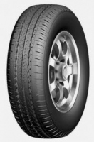 LINGLONG 215/75R16C 113/111R GREENMAX VAN(2017)