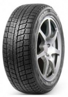 LINGLONG 245/40R18 93T G-M WINTER ICE I-15 SUV(2018)