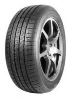 LINGLONG 275/40R20 106V GREENMAX 4X4 HP XL(2014)