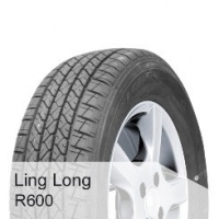 Linglong R600