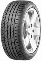 MABOR 205/55R16 91Y SPORT JET 3(2016)