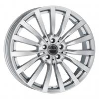 MAK Krone Silver Volkswagen Touran (2015.09-)/