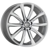 MAK Wolf Silver Volkswagen Touran (2015.09-)/