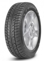 MARANGONI 185/65R15 92T 4 WINTER XL(2012)