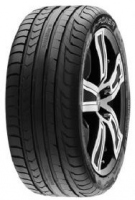 MARANGONI 235/35R19 91Y M-POWER XL(2011)
