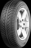 Maste-Grip 2 155/60 R15 winter