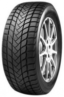 MASTERSTEEL 195/45R16 84H WINTER +(2016)