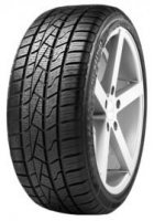 MASTERSTEEL 205/55R17 95V ALL WEATHER(2016)