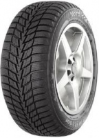 MATADOR 165/65R15 81T MP52 NORDICCA BASIC(2011)