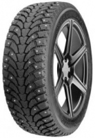 MAXTREK 245/45R18 100T TREK M900 ICE XL(2018-19)