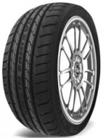 MAXTREK 245/45R18 100W MAXIMUS M1 XL(2019)