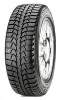 MAXXIS 195/55R16 87T MA-SPW(2012-13)