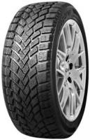MAZZINI 245/45R18 100V SNOWLEOPARD XL(20Array)