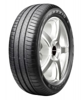 Mecotra ME3 165/70 R14 summer