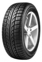 METEOR 205/60R15 95H WINTER IS21 XL(2016)