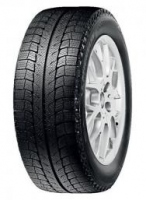 MICHELIN 175/70R14 84T X-ICE XI2(2011)