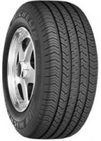 MICHELIN 215/70R15 97T X-RADIAL DT(2011)