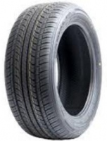 MINNELL 205/60R16 92H RADIAL P07(2020)