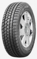 MIRAGE 195/50R15 86H MR-W562 XL(2015)