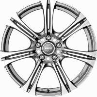 Momo Next EVO Peugeot Partner (B9, 2008-2018.05)/