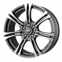 Momo Next EVO Volkswagen Touran (2015.09-)/