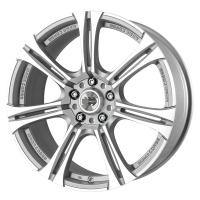Momo Next Silver Volkswagen Touran (2015.09-)/