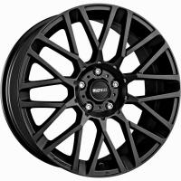 Momo Revenge Matt Black Volkswagen T-Cross (2019.04-)/