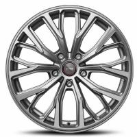 Momo RF-02 Titan-Silver Volkswagen Tiguan Allspace (2017.12-)/