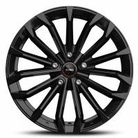 Momo RF-03 Glossy Black Volkswagen Tiguan Allspace (2017.12-)/
