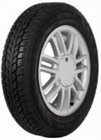 MOTRIO 195/65R15 91T WINTER FAR AWAY(Continental)(2012)