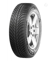 MP54 Sibir Snow 155/65 R13 winter