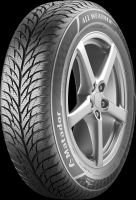 MP62 All Weather Evo 165/70 R13 all-season