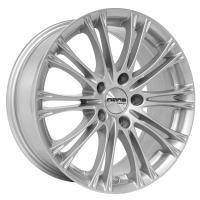 Nano BK559 Silver Opel Insignia (2009-2017.04)/
