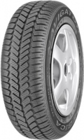 Navigator 2 165/65 R14 all-season