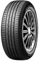 NBlue HD Plus 155/80 R13 summer