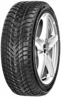 NEOLIN 185/55R15 82H NEOWINTER(2019)
