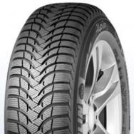 NEOLIN 235/65R17 108T NEOWINTER ICE(20Array)
