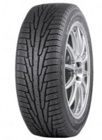 NOKIAN 185/65R15 92R HKPL R XL(2013)