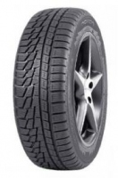 NOKIAN 195/60R15 88H ALL WEATHER +(2014)