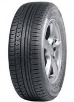 NOKIAN 265/65R17 116H HT SUV XL(2013)
