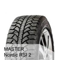 Nordic RSi2