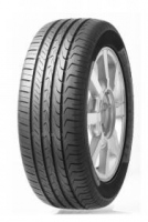 NOVEX 195/55R16 91V SUPERSPEED A2 XL(2015)