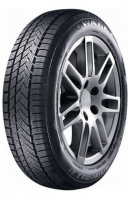 NW211 205/55 R16 winter