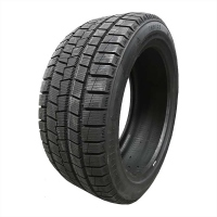 NW312 185/70 R14 winter