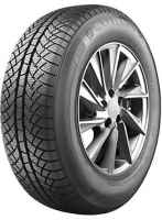 NW611 185/65 R15 winter