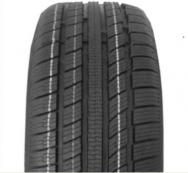 OVATION 195/45R16 84V VI-782AS XL(2018-19)