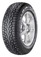 PIRELLI 185/65R15 88T WINTER CARVING EDGE MO dygl.(2011)