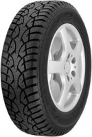 POINT S 245/70R16 107T WINTERSTAR ST SUV XL (Continental) dygl.(2016)