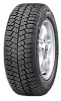 POINT S 265/70R17 115T WINTERSTAR ST XL(Continental) dygl.(2017)