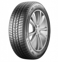 Polaris 5 155/80 R13 winter